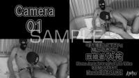 Please Again Taking My Erotic Video-01-camera010203-photo (13) (1280x720)