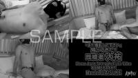 Please Again Taking My Erotic Video-01-camera010203-photo (14) (1280x720)