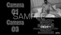 Please Again Taking My Erotic Video-01-camera010203-photo (19) (1280x720)