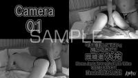 Please Again Taking My Erotic Video-01-camera010203-photo (20) (1280x720)