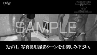 GoKi-LEAKING-CUM-FIRST-ANAL-TOY-PLAY--GLANS-BLAME-Scene01-sample-photo (12)