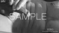 hiro-blog-049-Private-Masturbation-10-sample-photo (3)