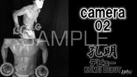 KOMEI-DEBUT-Scene01-camera-010203-photo (18) (1280x720)