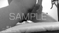 Ryuta-blog-012-Private-Masturbation-ShowTime-07-sample-photo (2)