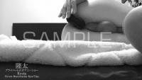 Ryuta-blog-012-Private-Masturbation-ShowTime-07-sample-photo (4)