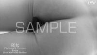 Ryuta-blog-012-Private-Masturbation-ShowTime-07-sample-photo (7)