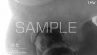 Ryuta-blog-012-Private-Masturbation-ShowTime-07-sample-photo (11)
