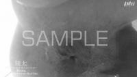 Ryuta-blog-012-Private-Masturbation-ShowTime-07-sample-photo (12)