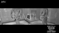 LEONA-DEBUT-Scene-01-camera0102-photo (6)