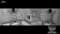 LEONA-DEBUT-Scene-01-camera0102-photo (7)