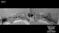 LEONA-DEBUT-Scene-01-camera0102-photo (11)