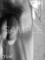 syun-blog-142-sample-photo (1)