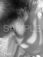 syun-blog-142-sample-photo (2)