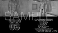 YUSUKE-DEBUT-Scene-01-camera010203-sample-photo (1)