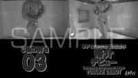 YUSUKE-DEBUT-Scene-01-camera010203-sample-photo (2)
