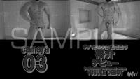YUSUKE-DEBUT-Scene-01-camera010203-sample-photo (3)