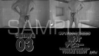 YUSUKE-DEBUT-Scene-01-camera010203-sample-photo (4)