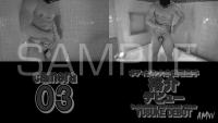 YUSUKE-DEBUT-Scene-01-camera010203-sample-photo (5)
