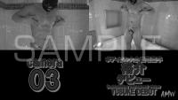 YUSUKE-DEBUT-Scene-01-camera010203-sample-photo (6)