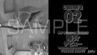 YUSUKE-DEBUT-Scene-01-camera010203-sample-photo (12)