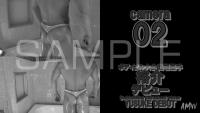 YUSUKE-DEBUT-Scene-01-camera010203-sample-photo (13)