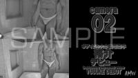 YUSUKE-DEBUT-Scene-01-camera010203-sample-photo (14)