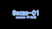 STRETCH BIG DICK SWIMMER-Scene-01-camera-0102