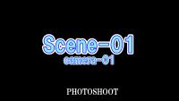 STRETCH BIG DICK SWIMMER-Scene-01-camera01