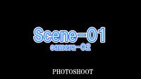 STRETCH BIG DICK SWIMMER-Scene-01-camera-02