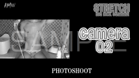 STRETCH BIG DICK SWIMMER scene-01-sample-photo (1)