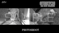 STRETCH BIG DICK SWIMMER scene-01-sample-photo (5)