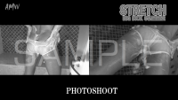 STRETCH BIG DICK SWIMMER scene-01-sample-photo (8)