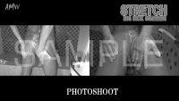 STRETCH BIG DICK SWIMMER scene-01-sample-photo (9)