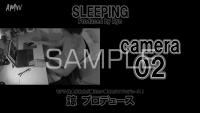 SLEEPING-Produced-by-Ryo-camera0102-sample-photo (1)