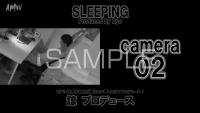 SLEEPING-Produced-by-Ryo-camera0102-sample-photo (2)