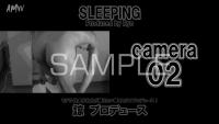 SLEEPING-Produced-by-Ryo-camera0102-sample-photo (3)