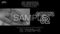 SLEEPING-Produced-by-Ryo-camera0102-sample-photo (4)