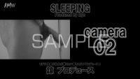 SLEEPING-Produced-by-Ryo-camera0102-sample-photo (5)