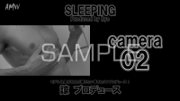 SLEEPING-Produced-by-Ryo-camera0102-sample-photo (6)