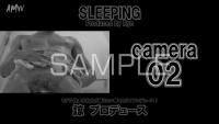 SLEEPING-Produced-by-Ryo-camera0102-sample-photo (7)