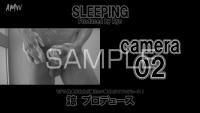 SLEEPING-Produced-by-Ryo-camera0102-sample-photo (8)