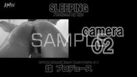 SLEEPING-Produced-by-Ryo-camera0102-sample-photo (10)