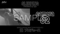 SLEEPING-Produced-by-Ryo-camera0102-sample-photo (12)