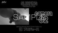 SLEEPING-Produced-by-Ryo-camera0102-sample-photo (11)