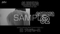 SLEEPING-Produced-by-Ryo-camera0102-sample-photo (13)