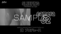 SLEEPING-Produced-by-Ryo-camera0102-sample-photo (14)
