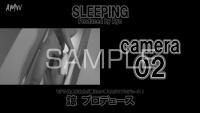 SLEEPING-Produced-by-Ryo-camera0102-sample-photo (15)
