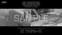 SLEEPING-Produced-by-Ryo-camera0102-sample-photo (17)