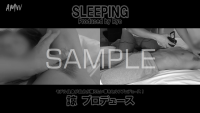 SLEEPING-Produced-by-Ryo-camera0102-sample-photo (18)