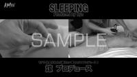 SLEEPING-Produced-by-Ryo-camera0102-sample-photo (19)